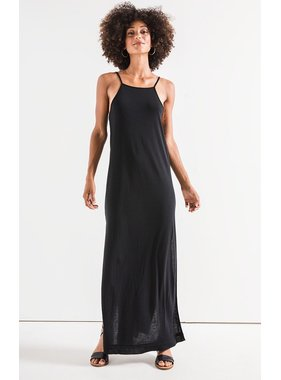 Z Supply The halter maxi dress by Z Supply