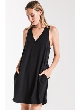 Z Supply The city tank dress by Z Supply