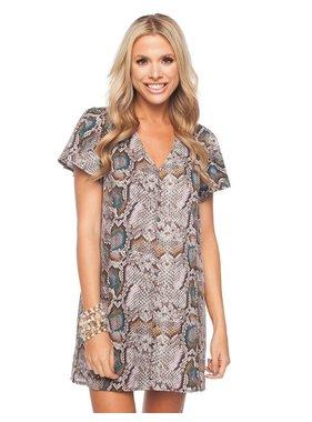 Buddy Love Wholesale Hailey dress by Buddy Love