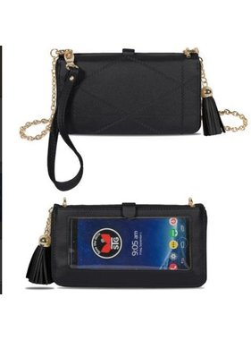Save The Girls Allure Wallet