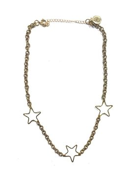 Kristalize Jewelry Daven Choker by Kristalize