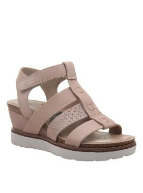 Consolidated Shoe Co. New Moon Sandal by OTBT