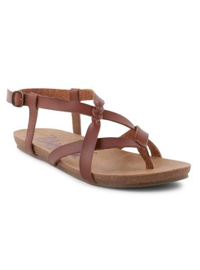 Blowfish Granola Sandal