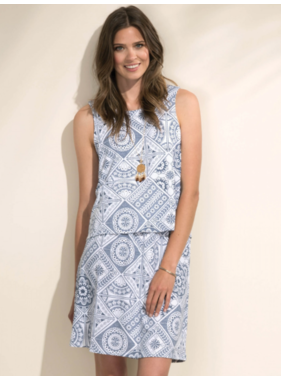 Hatley Roberta Dress by Hatley