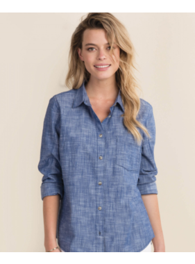 Hatley Cindy shirt by Hatley