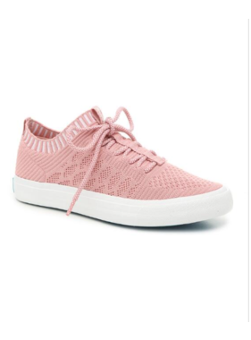 Blowfish Mazaki Sneaker by Blowfish Shoes
