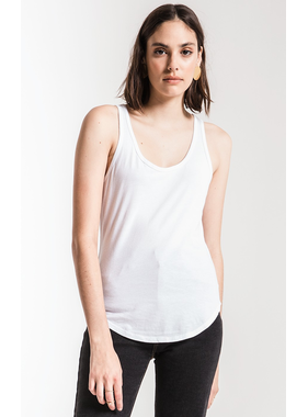 Z Supply Perfect tank by Z Supply