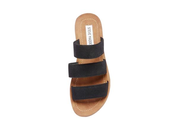 Steve Madden Pascal sandal by Steve Madden