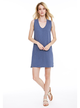 Bobi Tank dress by Bobi