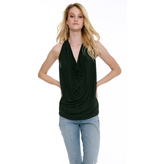 Bobi Cowl tank top by Bobi