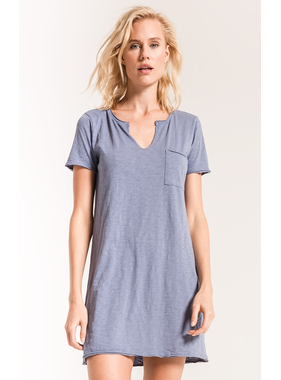 Z Supply The paige t shirt dress by Z Supply