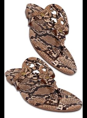 Miami Shoe Saide sandal