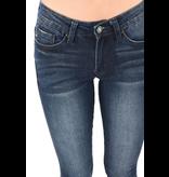 KanCan Regular 5 pocket skinny jean