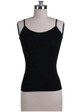 Blu Pepper Sleeveless Knit Top
