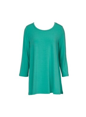 Mountain Mamas Essential Tunic by Mountain Mamas