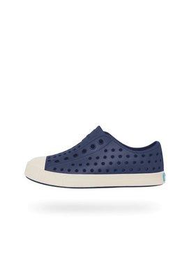 Jefferson shoes