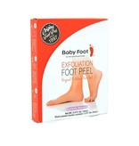 Kilee Distributing, Inc. baby foot - feet conditioning treatment