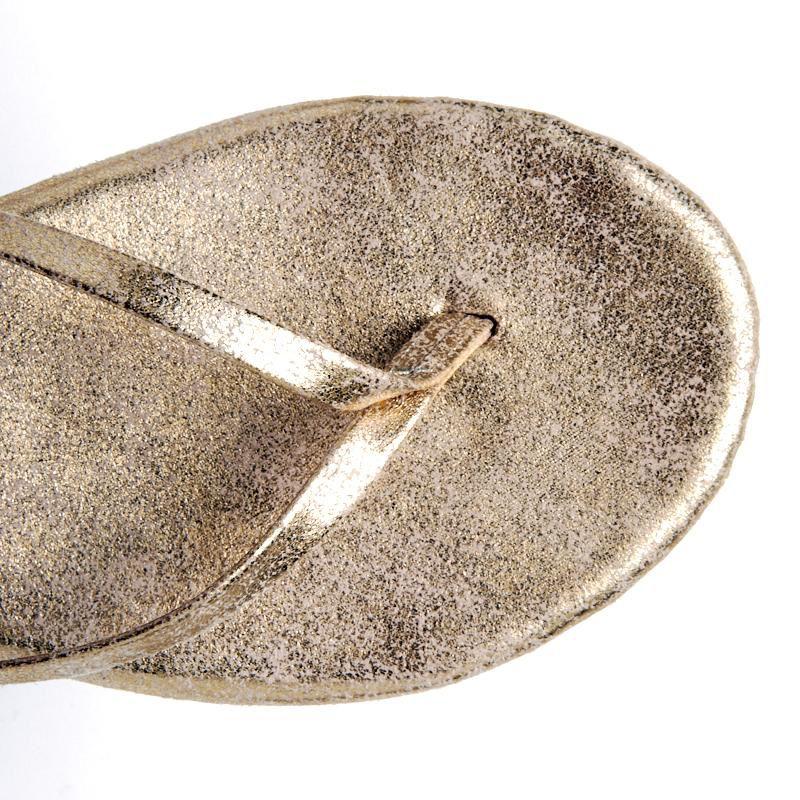 Matisse Malibu Flip Flop