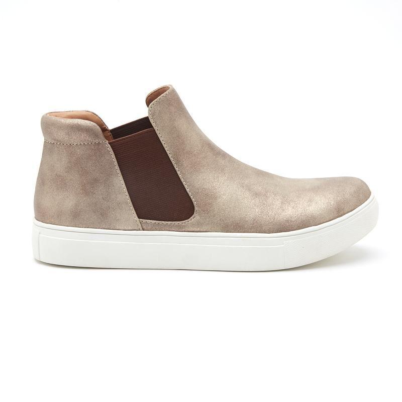 Matisse Harlan Sneaker