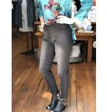Coco & Carmen OMG Skinny Ankle Jeans