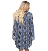 Buddy Love Wholesale Windsor dress