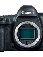 Canon 1483C002