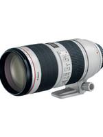 Canon RENTAL2540001200