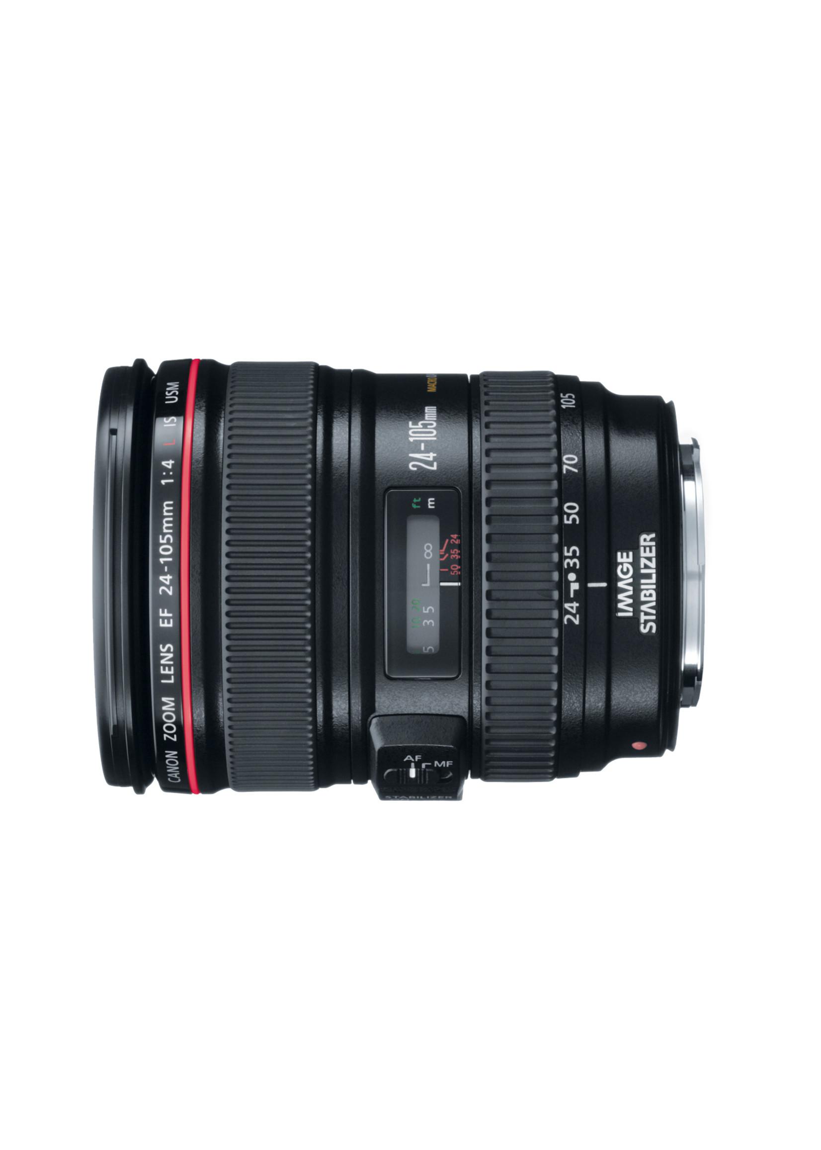 Canon RENTAL1000396