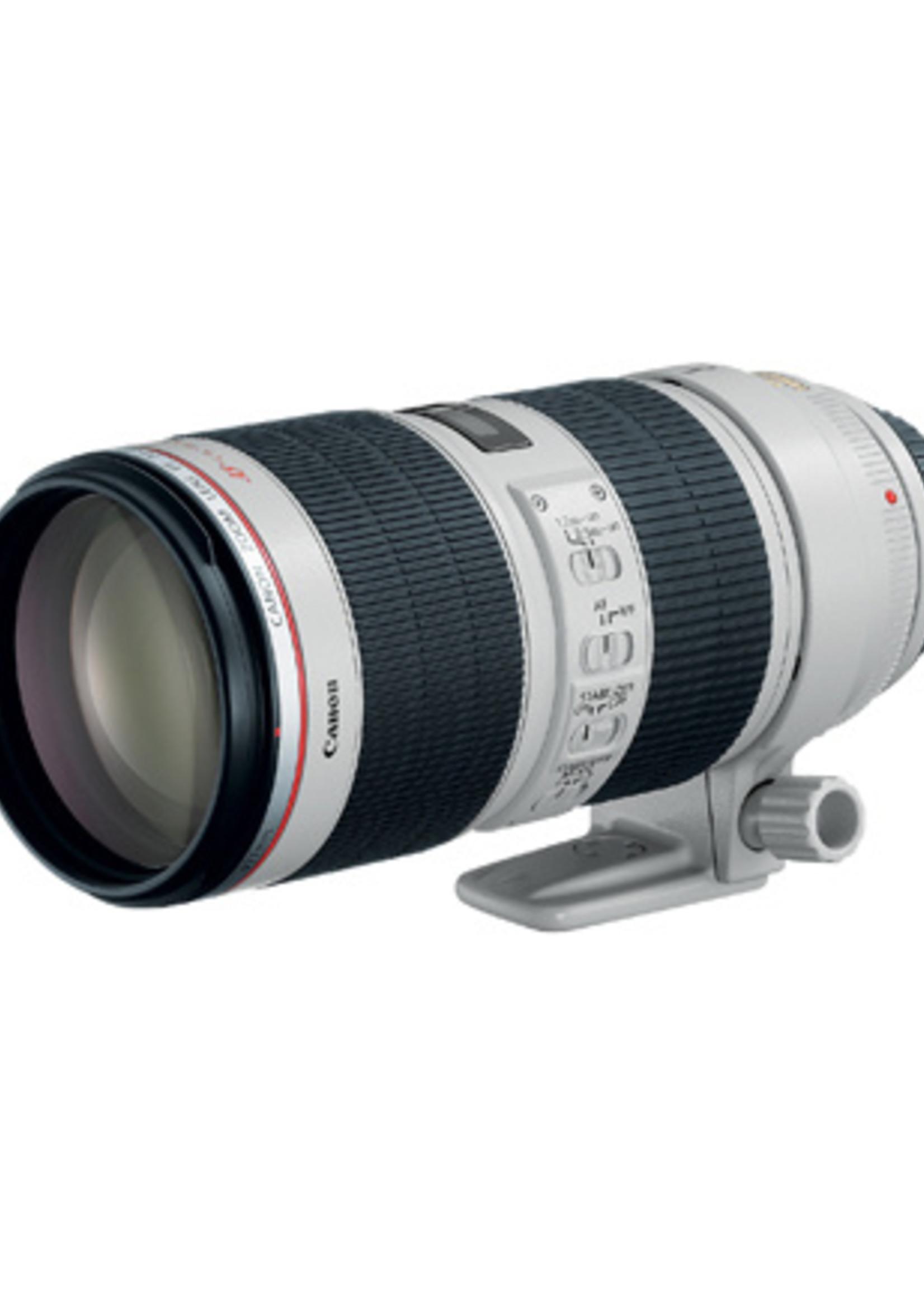 Canon RENTAL2140003024