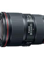 Canon RENTAL910550
