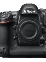 Nikon RENTAL2008481