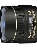 Nikon RENTAL303314