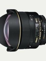 Nikon RENTAL208188