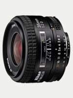 Nikon RENTAL602567