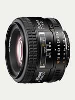 Nikon RENTAL2075686