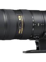 Nikon RENTAL20258821