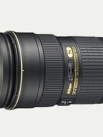 Nikon RENTAL305013