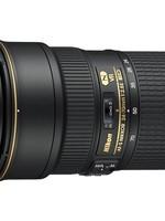 Nikon RENTAL2014829