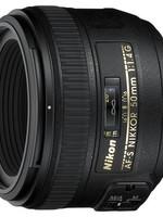 Nikon RENTAL444879