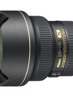Nikon RENTAL479266