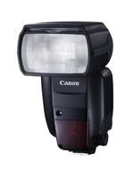 Canon RENTAL3206108150