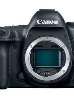 Canon RENTAL032022001925