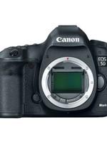 Canon RENTAL032023001646