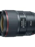 Canon RENTAL3900000948