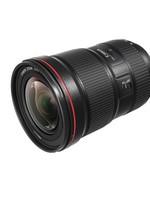 Canon RENTAL4610004187