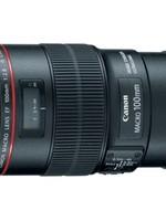 Canon RENTAL2164934