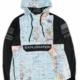 Atlas Jacket