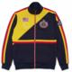 Reason Sport Jacket