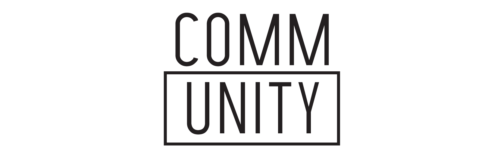 Community Brand Apparel