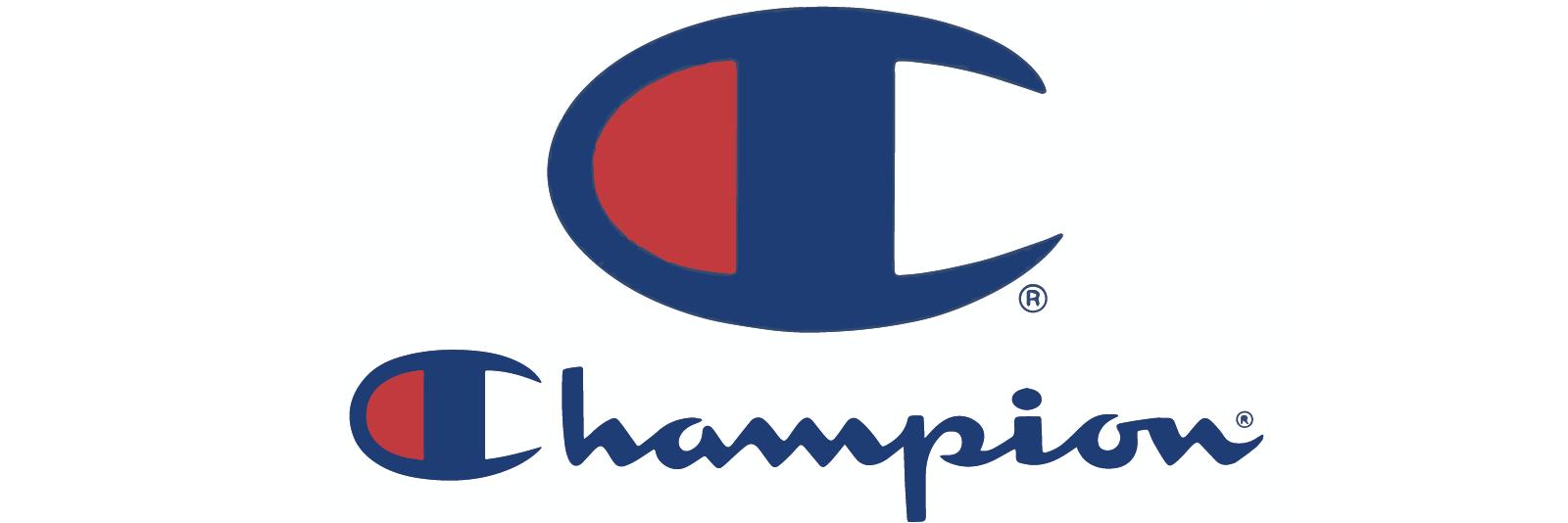 Champion - Abstract